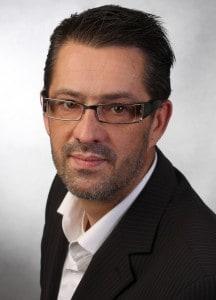 Udo Umnus