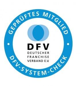 DFV-System-Check